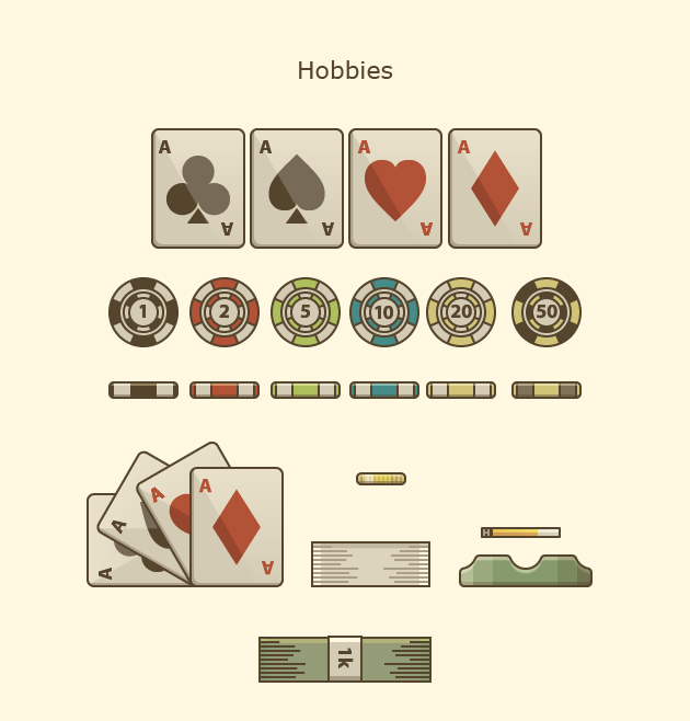 poker_vector-09