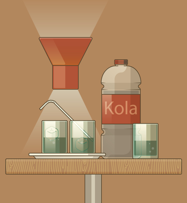 soft_drink_vector-17