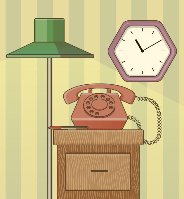 telephone_vector-14