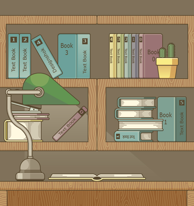 vector_library-02