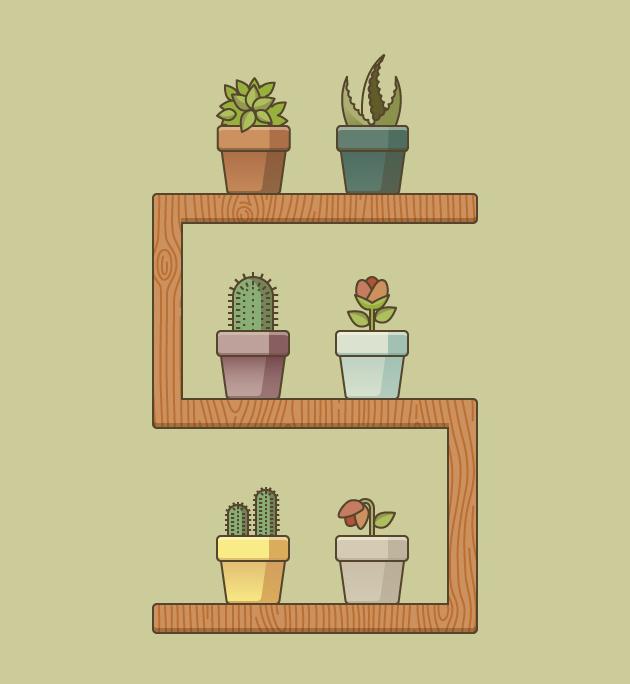 vector_plants-20