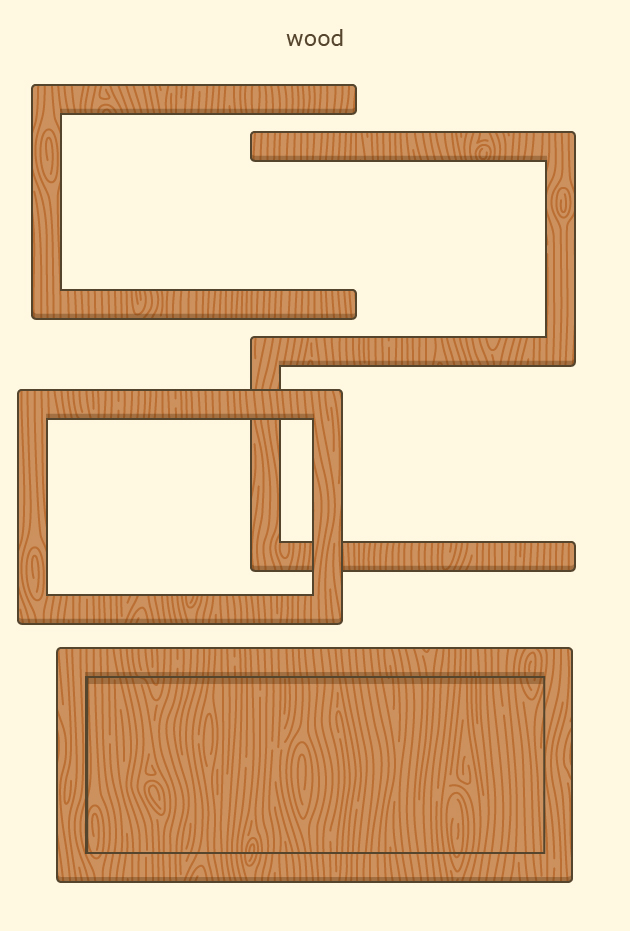 vector_wood_furniture-12
