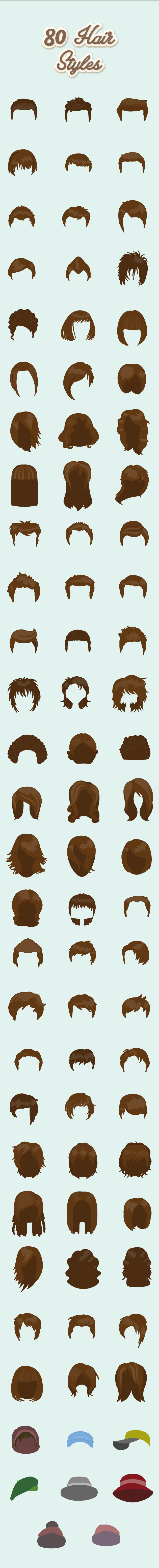 cartoon_hair_03