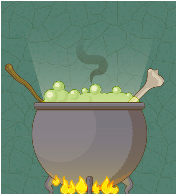 Halloween_vector_cauldron_19