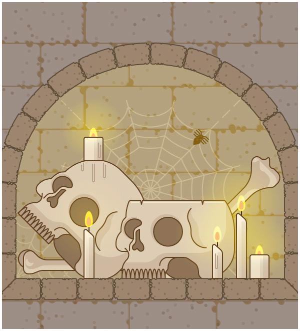 halloween_bones_24