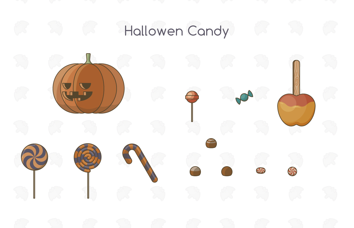 halloween_candy_vector_14