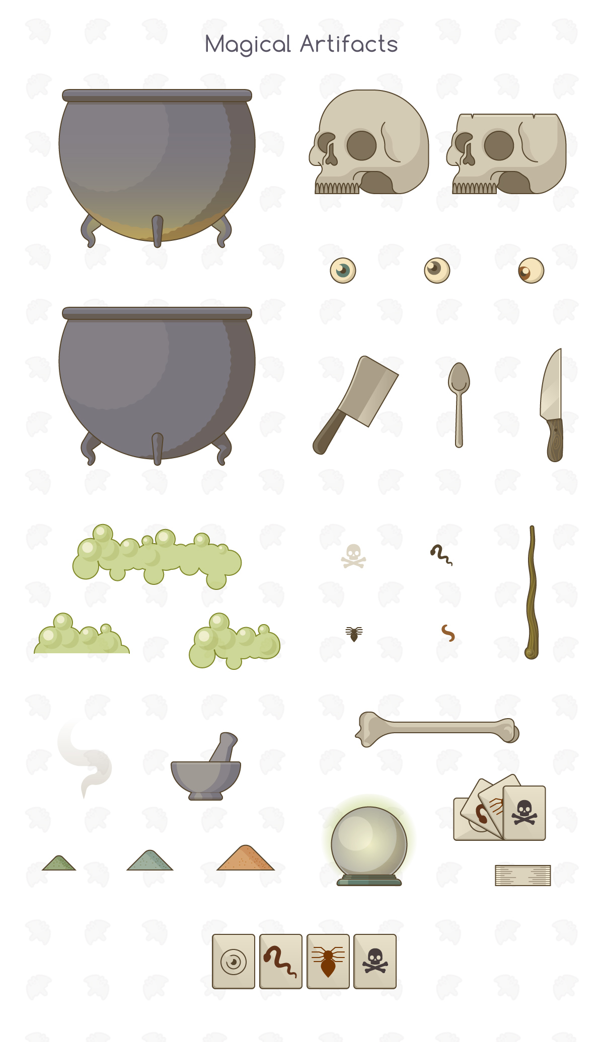 halloween_vector_cauldron_12
