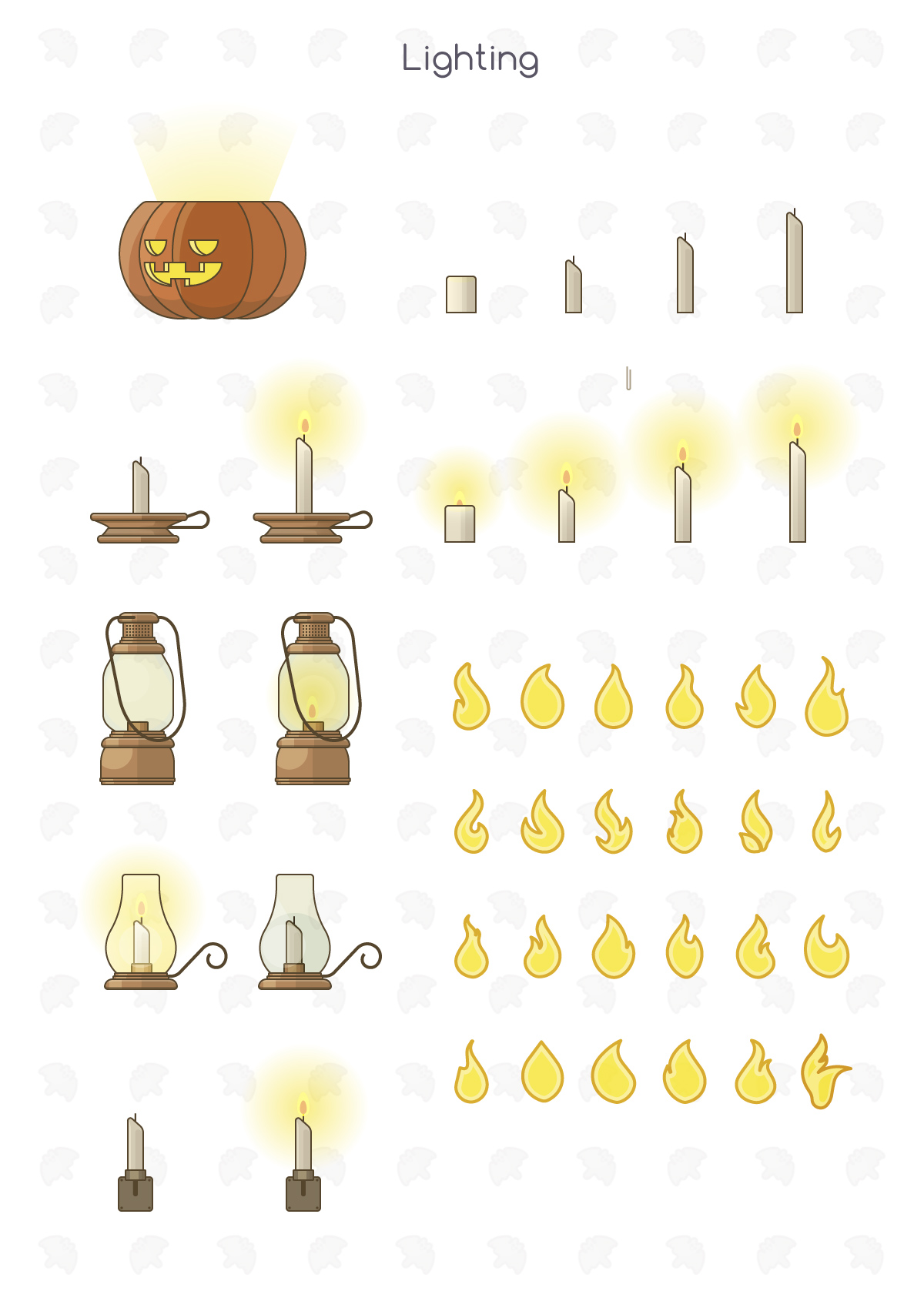 halloween_vector_lights_09