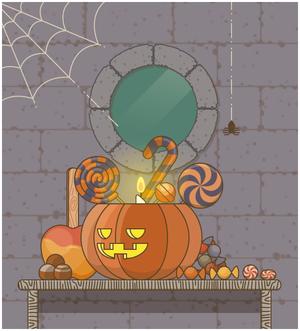 halloween_vector_pumpkin_18