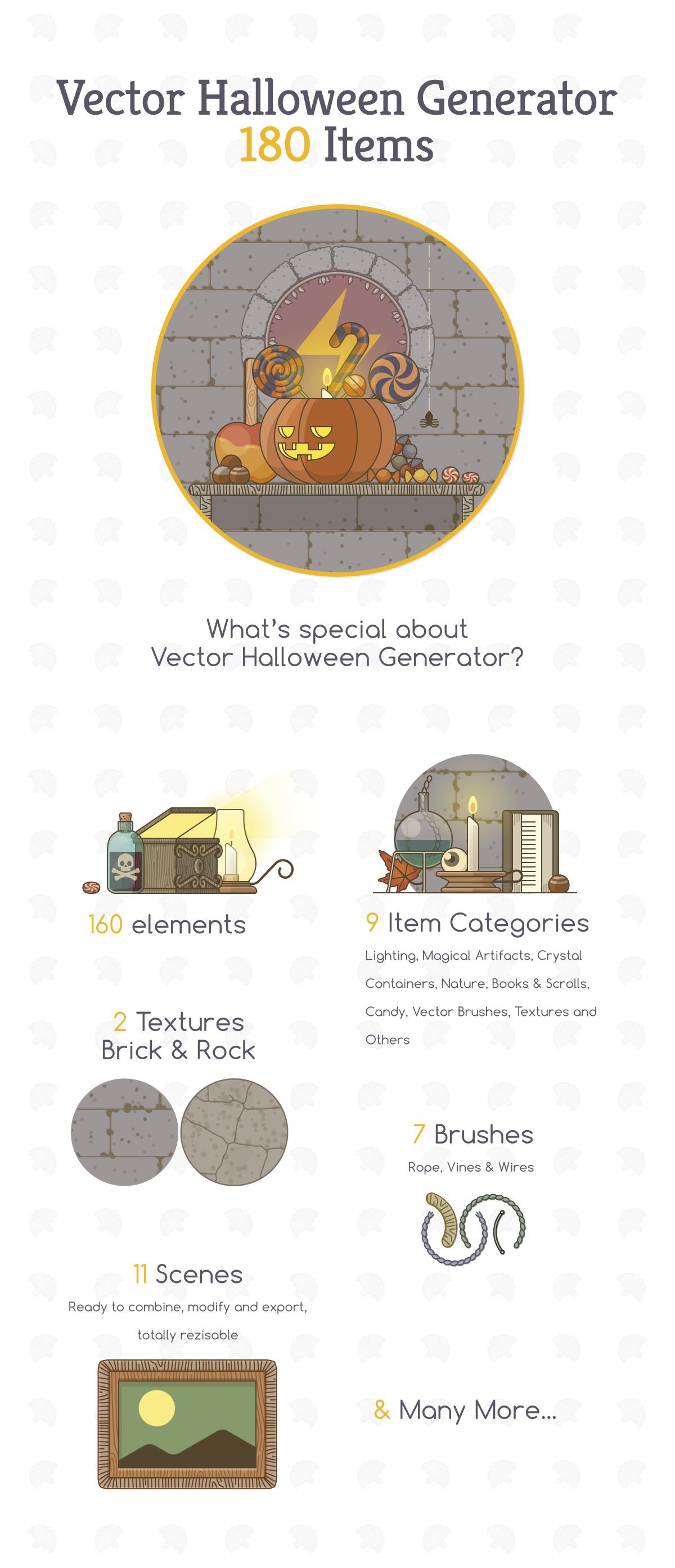 halloween_vector_scene_08