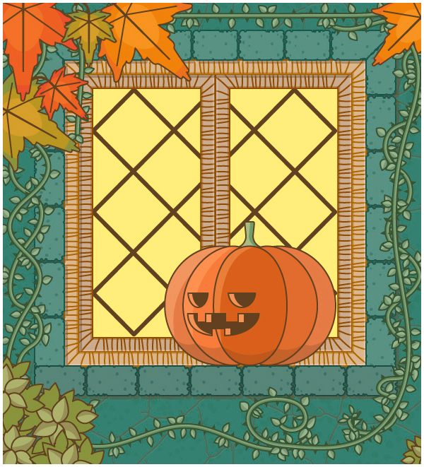 halloween_window_vector_25