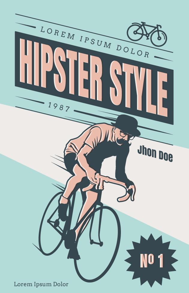 retro_vintage_poster_42