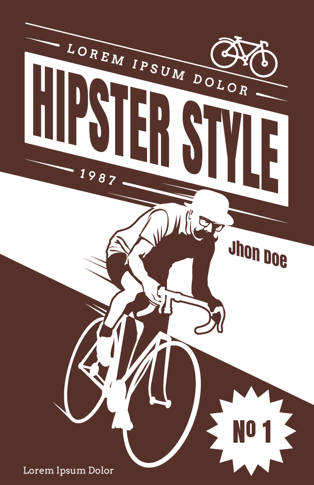 retro_vintage_poster_43