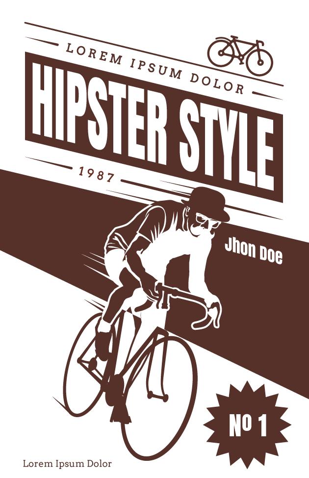 retro_vintage_poster_44
