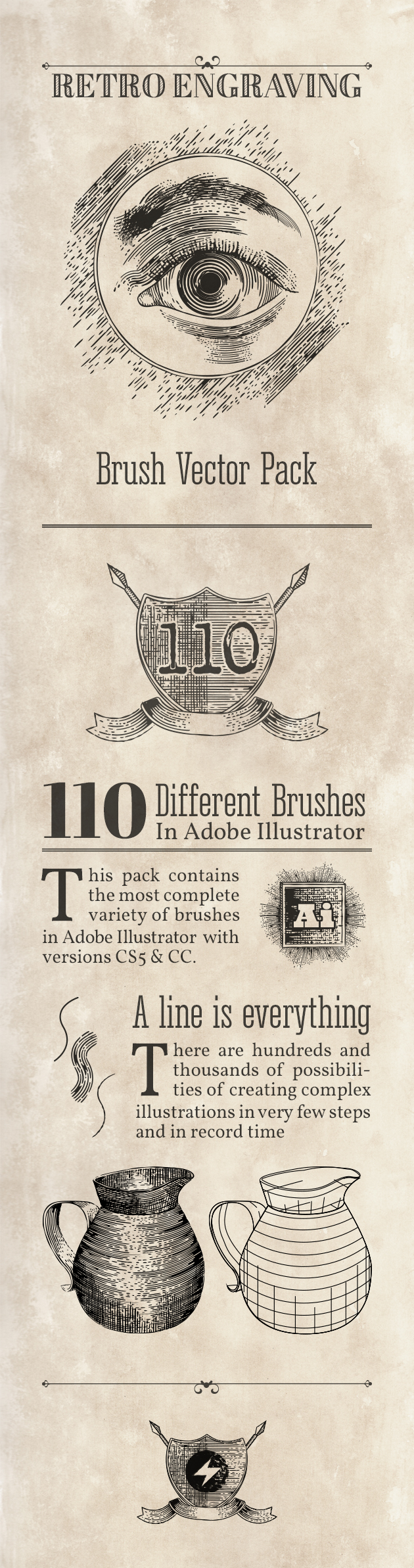 vintage_brushes_engraving_intro