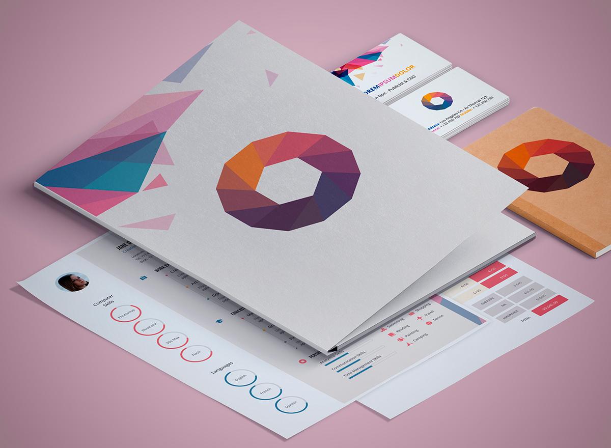 branding_design_mockup_23