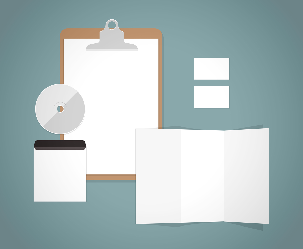 branding_mockup_template_11