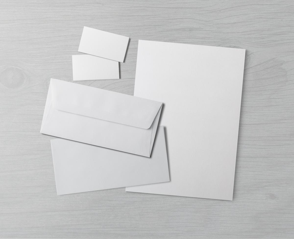 branding_paper_mockup_14