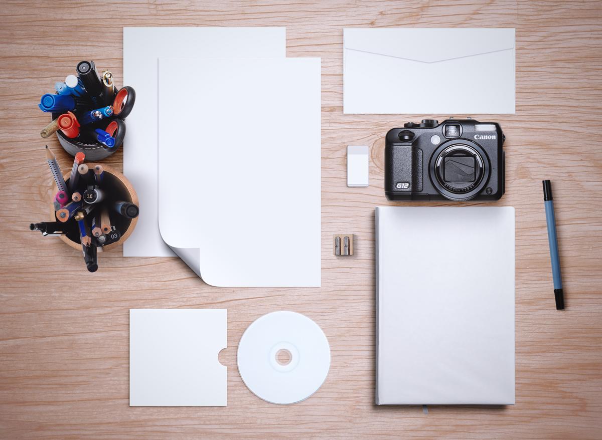 branding_photo_mockup_51