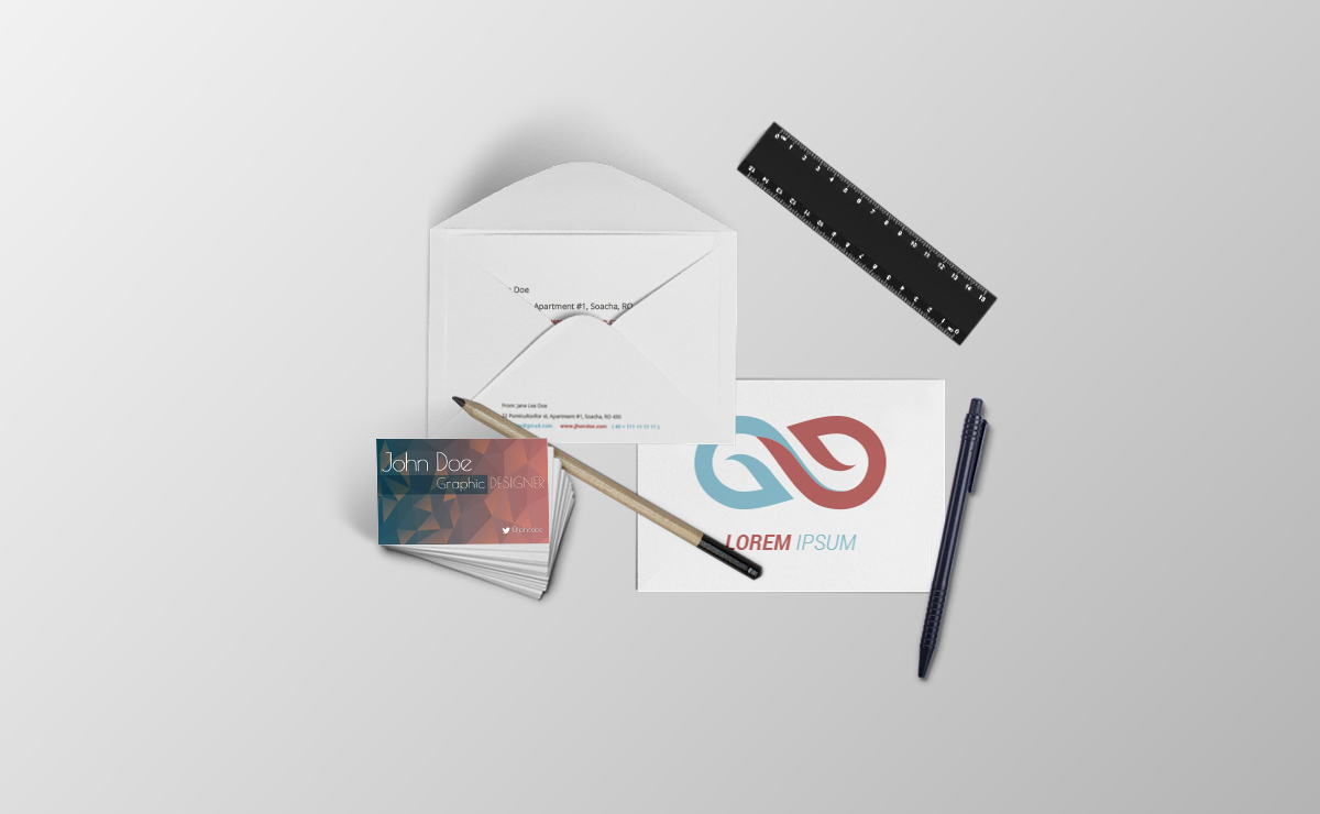 branding_stationery_mockup_preview_25