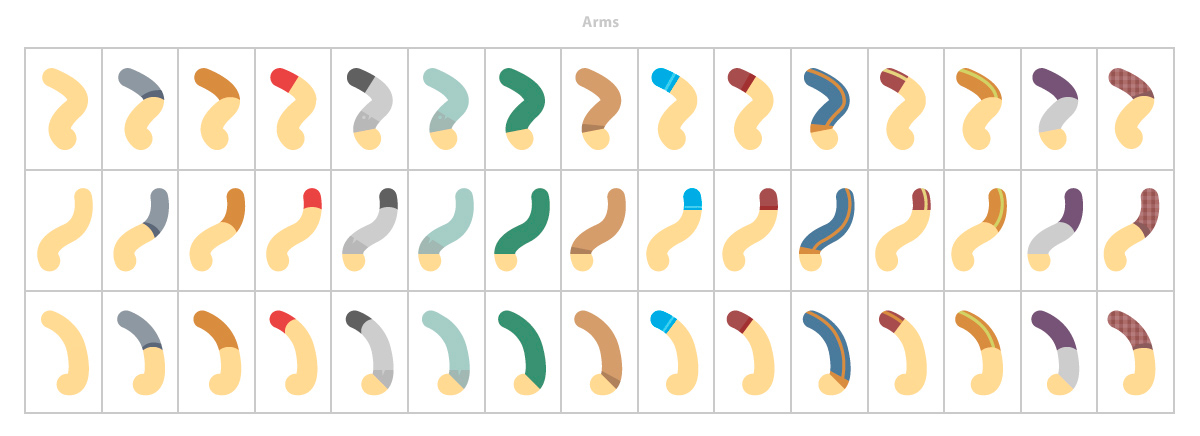 arms-1