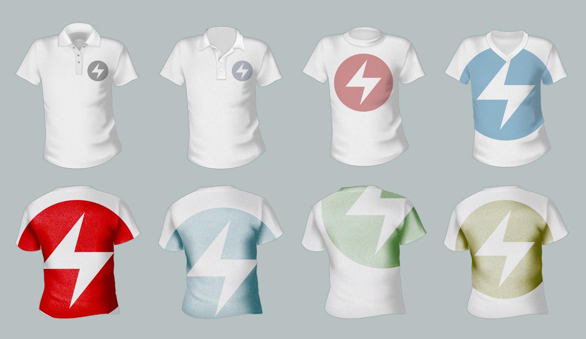 t-shirt-1-white