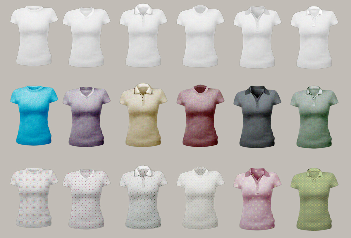 t-shirt-woman-1
