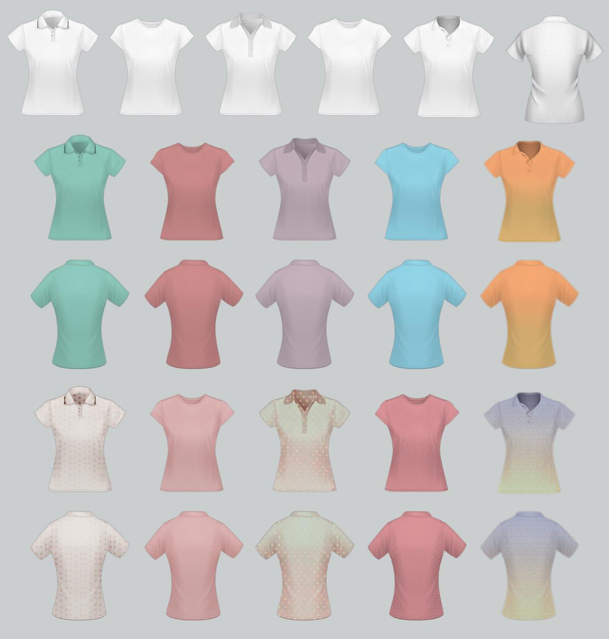 t-shirt-woman-2