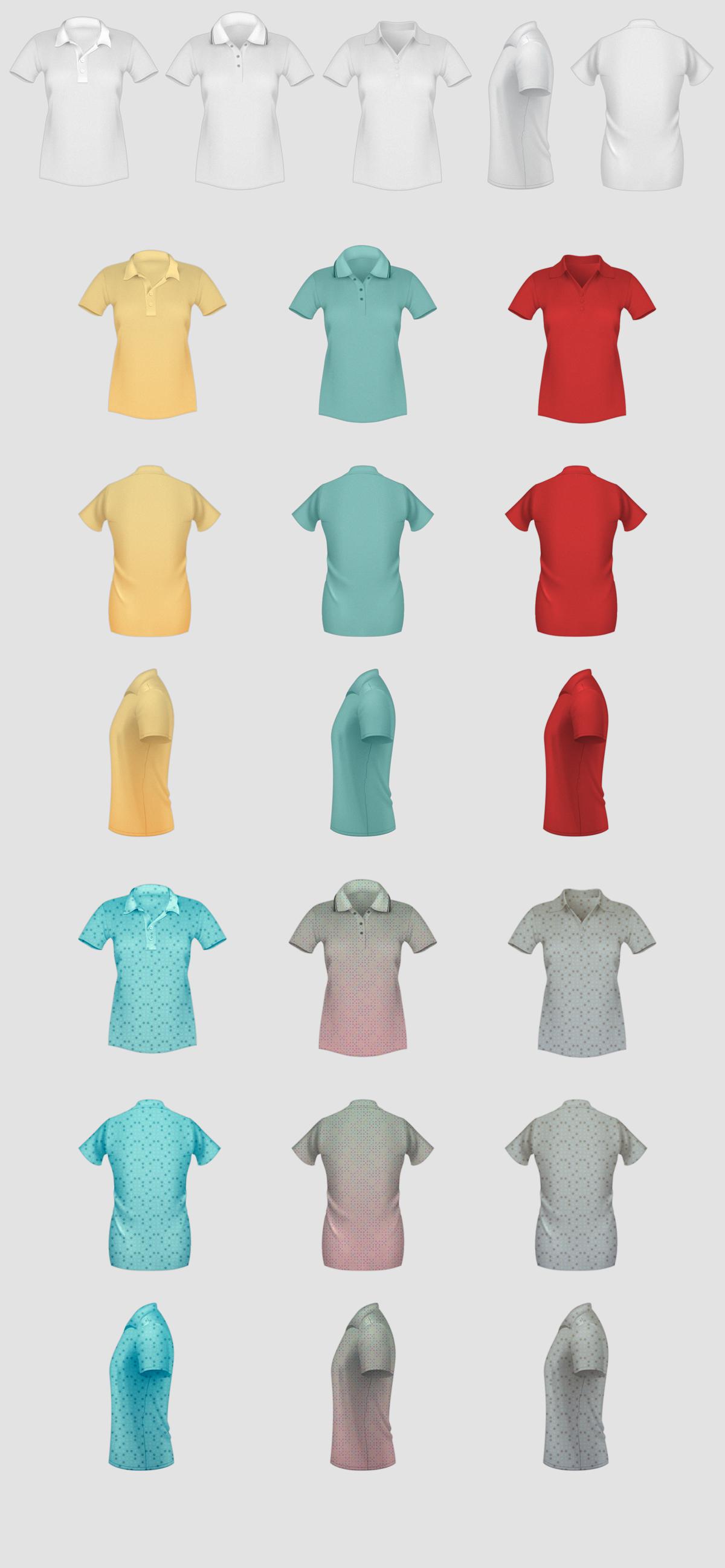 t-shirt-woman-4