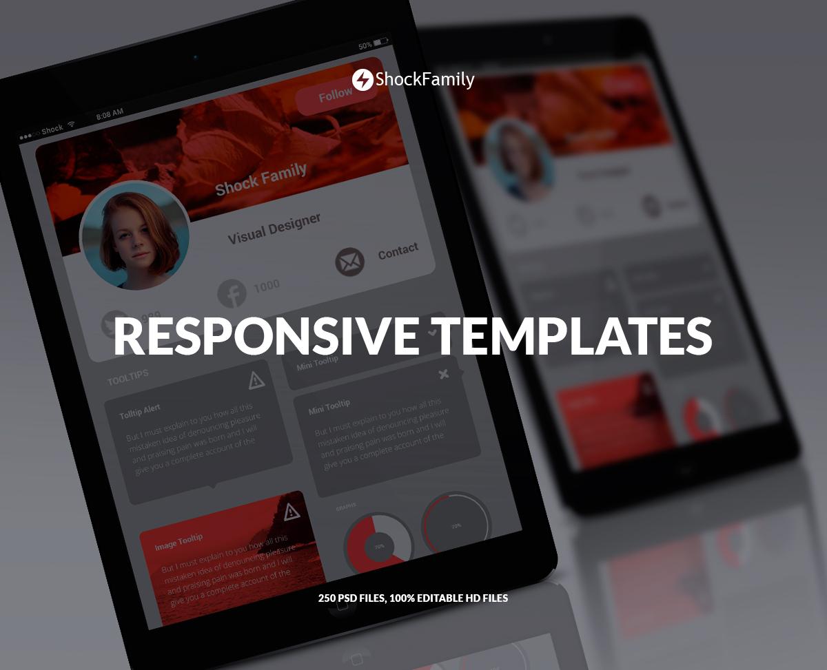 responsive-templates_p_01