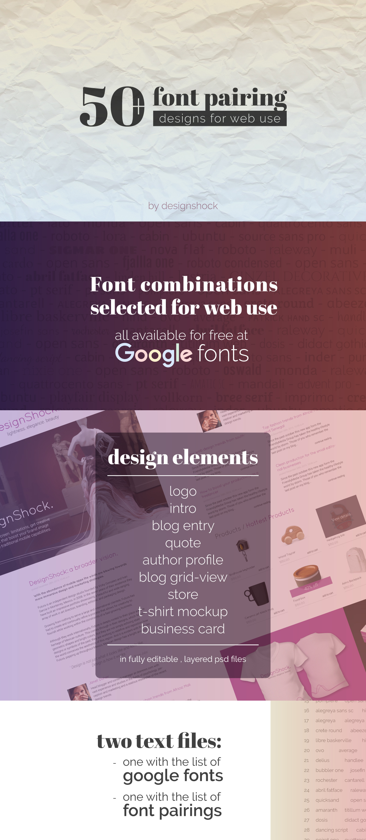 font_pairing_designs_intro