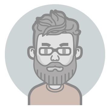 man-avatar-icon