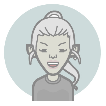 woman-avatar-icon