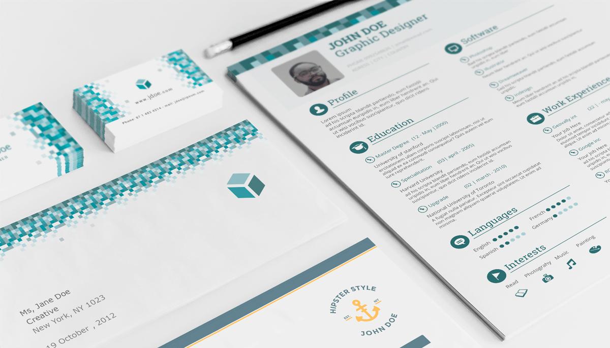 corporate-identity-templates