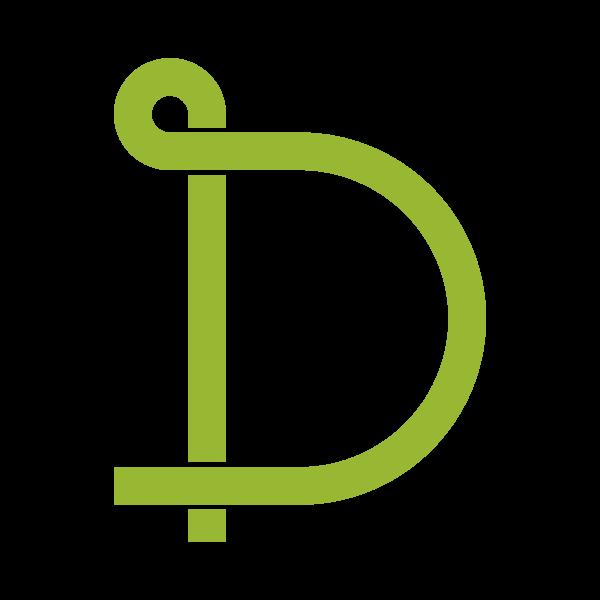 logo-templates