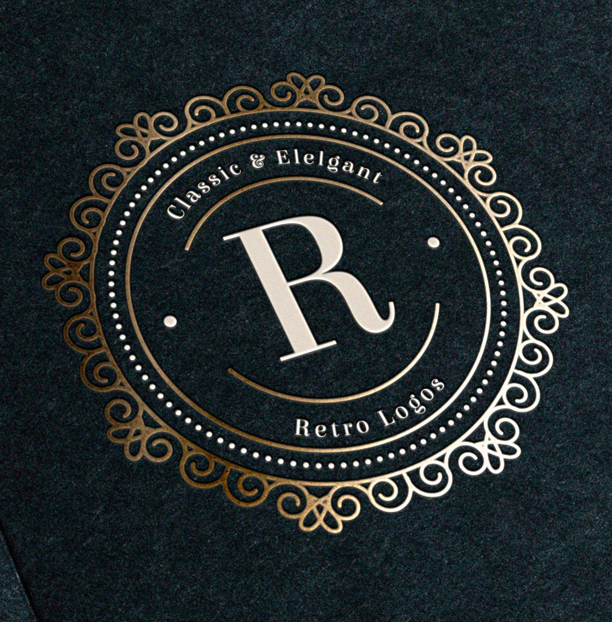 Gold-Stamping-logo-template-Mockup