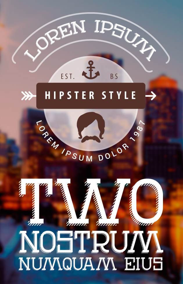 retro_hipster_design_51