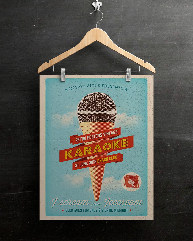 Poster-Hanging-Mockup4