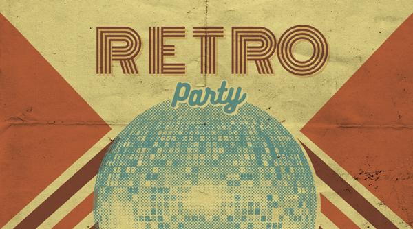 10_retro_front