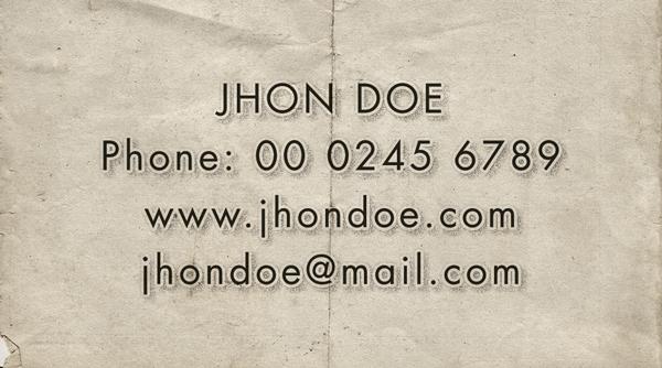 11_jhon_doe