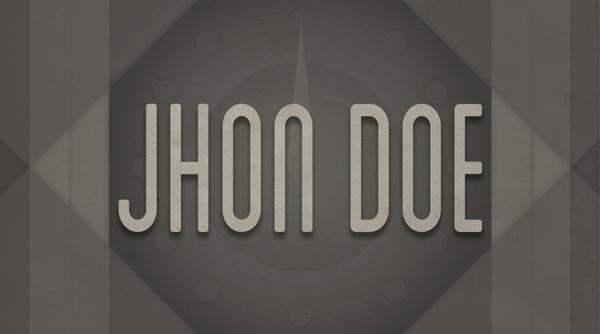 22_jhon_doe