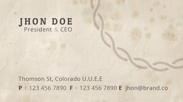 24_business_card_back