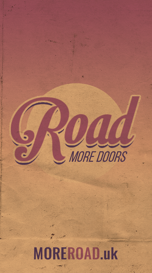 25_road