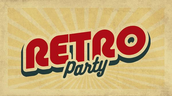 26_retro_back