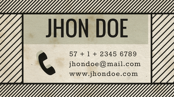 29_business_card_back