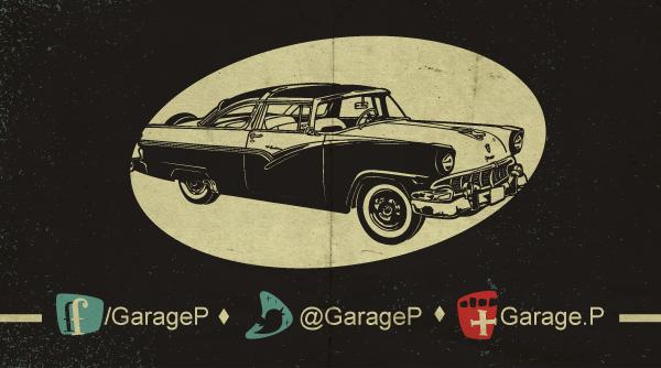2retro-car