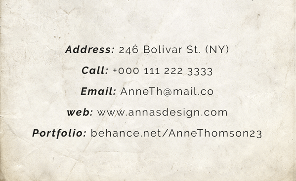 30_Business_Card_Back