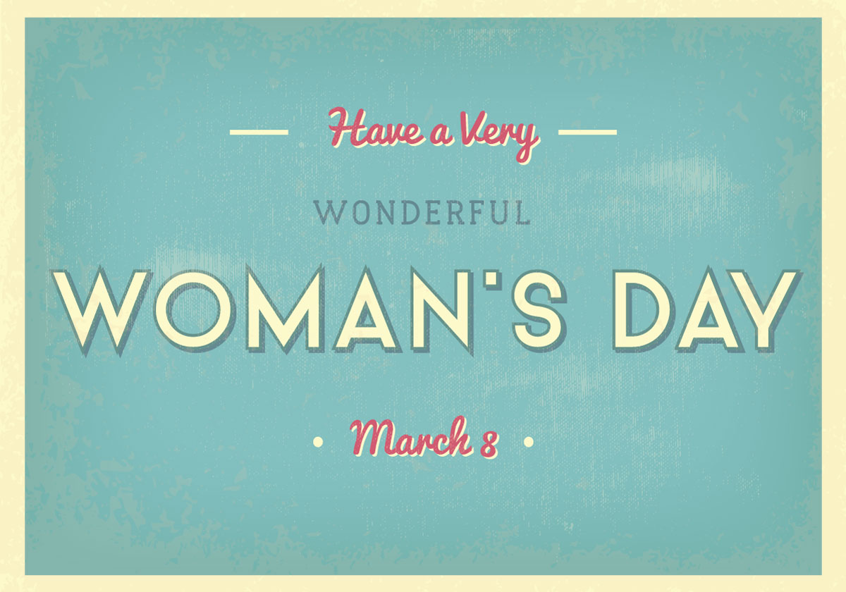DD-Womens-Day-Illustration-87786