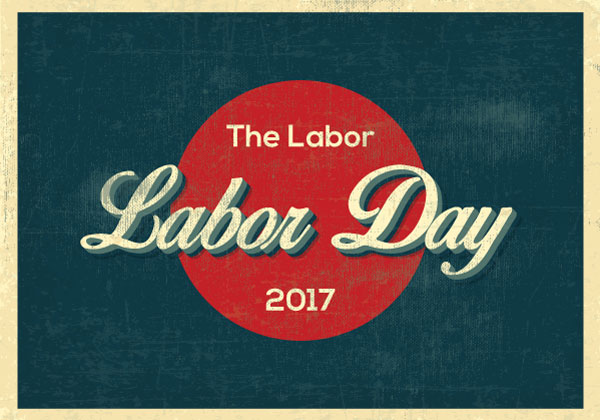 Labor-day-2016