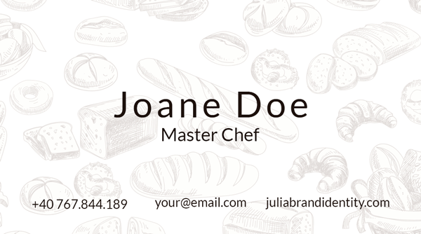 bakery-business-card2